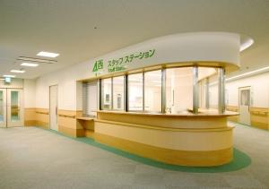 sickroom.jpg
